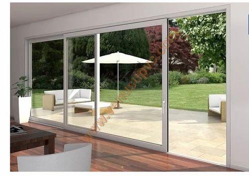 wholesale dealer 9d533 8a158 Sliding Door, Doors And Windows | Venus Industries in ...
