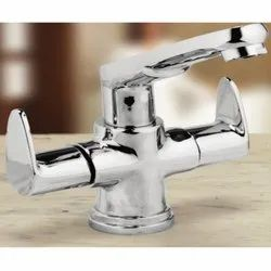 Vignat Series Center Hole Basin Mixer