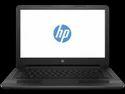 Hp Laptop : Ci5 8th- 8gb-1tb-2gb Nvidia-15.6