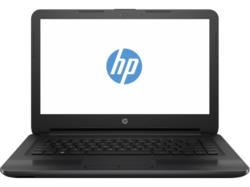 Hp Laptop : Ci5 8th- 8gb-1tb-2gb Nvidia-15.6-Win10