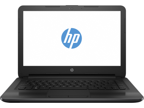Hp Laptop : Ci5 8th- 8gb-1tb-2gb Nvidia-15.6