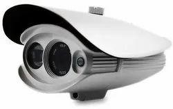 Digital Camera Outdoor CCTV Camera