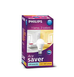 Philips LED Lights Best Price in Bhopal, Philips एलईडी
