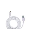 Reliable Data Cable E-040