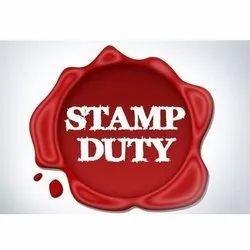 5 -15 Days Stamp Duty Exemption Service