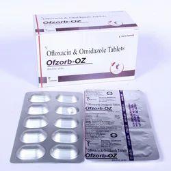 PCD Pharma Franchise In Hissar