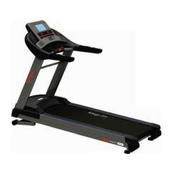 TM-322 Motorized Treadmill