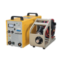 MIG 250A Inverter Welding Machine
