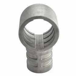 Aluminium Scaffolding T Joint