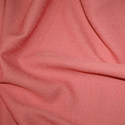 Plain Woven Fabric, GSM: 50-100