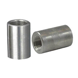 Carbon Steel Threaded Plug