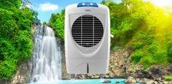Air Cooler Repairing Service