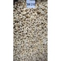 Torq Sw 210 Cashew Nut, Packaging Type: Tin, Packaging Size: 10 Kg