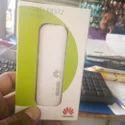 Huawei WiFi Data Card
