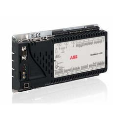 ABB Next Move e100 Motion Controllers, IP Rating: IP21 and IP54 IP55