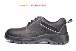 Ramer - Bluno Safety Footwear