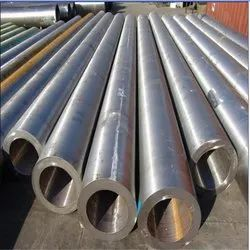 P22 Alloy Steel Pipe