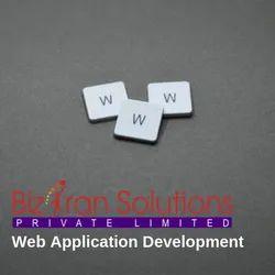 Web Application Development in Navi Mumbai