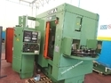 CIMA 260 CNC Gear Hobbing