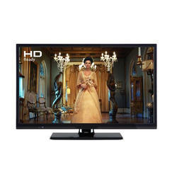 32 Inch Imported Smart LED TV