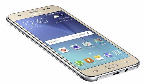 Samsung Galaxy J5 Sm J500f Mobile Phone Accessories