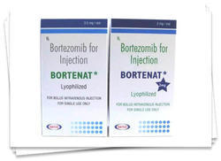 Bortenat 2 mg Injection