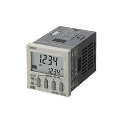 Digital Timer Small
