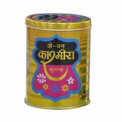80 Gram Pan Sweetener