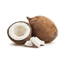 A Grade Fresh Coconut, Packaging Size: 10 Kg