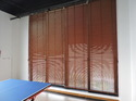 Window Blinds Curtain