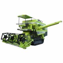 KARTAR 3500 G Combine Harvester