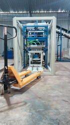 Paver Block Making Machine in Assam