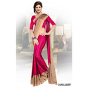 Air Hostess Silk Sarees