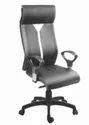 DF-104 Executive Chair
