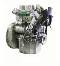 S217 Agricultural Engines, Engine & Engine Spare Parts
