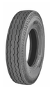 KT-C700 Three Wheeler Tire