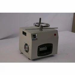 ID Fusing Machine A/4 Size