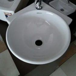 Somany Wash Basins In Delhi Somany का वॉश बेसिन दिल्ली