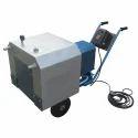 Dewatering Vacuum System