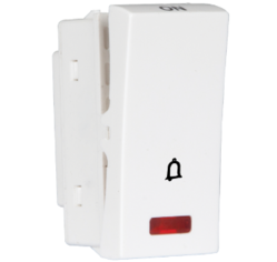 Crabtree Modular Switches