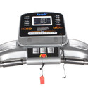 Motorized Treadmill AF-504