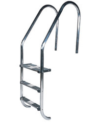 SS Ladder