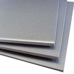 Aluminium sheet 6061