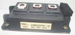 2MBI200PB 140 IGBT Module P Series