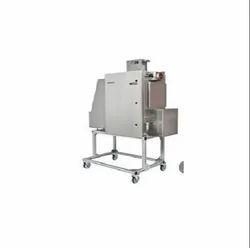 Process Mass Spectrometer