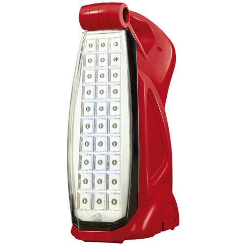 Designer Home Lighting Intended Eveready Designer Home Light Hand Torch Wholesale Trader From Pune