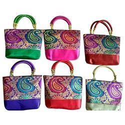 Ladies purse manufacturer in ahmedabad