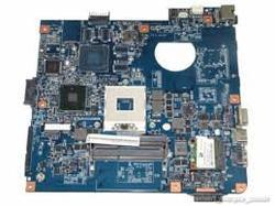 Acer Aspire 4741 4741G 48.4gy02.051 Laptop Mother Board