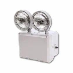 45 W Industrial Emergency Light