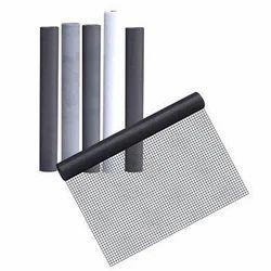 For Window Mosquito Net